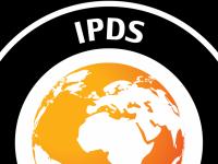 IPDS Buffalo state logo