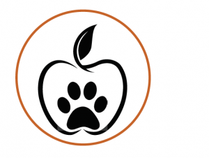 future teachers club logo